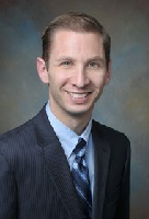 Image of Dr. Michael Zozzaro MD