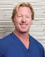 Image of Dr. Peter S. Borden MD