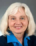 Image of Judith A. Owens MD