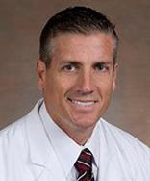 Image of Dr. Jason W. Thackeray M.D.