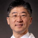 Image of Dr. Jeffery T. Choh MD