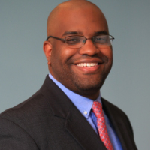 Dr. Earl McArthur Johnson Jr., MD