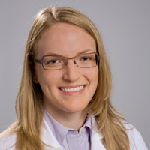Dr. Nicole Helena Schleper, MD