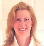 Image of Elizabeth J. Angelakis MD