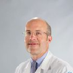 Image of Dr. Mark E. Dailey M.D.