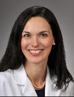 Image of Kate Van Poppel MD