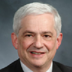 Dr. Murray Engel, MD
