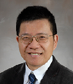 Dr. Sheng Li, PhD, MD