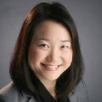 Image of Dr. Joanne S. Chua MD