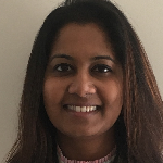 Image of Nancy Patel