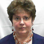 Image of Marina Blagodatny MD
