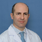 Dr. Zev Aryeh Wainberg, MD