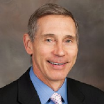 Image of Dr. Ronald R. Rabjohns MD