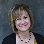 Image of Dr. Sue Allison Field MD