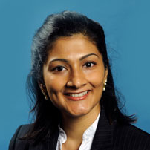 Dr. Archana Laxmisan, MA, MD
