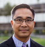 Image of Dr. Vincent Vinh Truong MD
