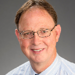 Image of David William Ellison MD