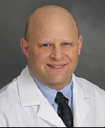 Dr. David Wallach, MD