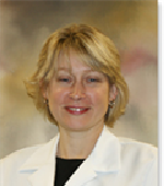 Image of Dr. Irene F. Connolly M.D.