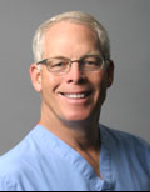 Image of Stephen Miller Howell M.D.