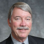 Image of Kenneth A. Gustke, M.D.