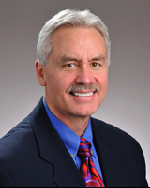 Image of Daniel G. Mickelson MD