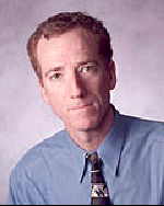 Dr. David Joel Baker, MPH, MD