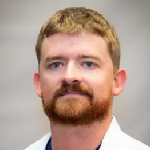 Image of Dr. Heath Colin Smith M.D.