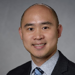 Image of Christopher Leung, MD