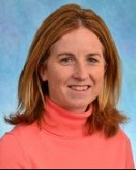 Image of Dr. Cristin M. Colford MD