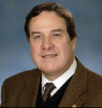 Dr. Richard Colgan MD