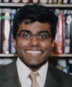 Image of Dr. Zacharia Isaac MD