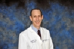 Dr L Neal Freeman MD