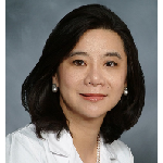 Dr Sidney S Wu MD