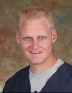 Image of Christopher J. Waldschmidt MD