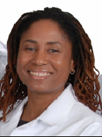 Dr. Roxanne Smith Smith-White, MD