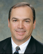 Image of James L. Maher MD
