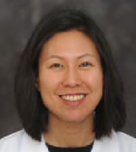 Dr Lydia Woo Young ChoiKim MD