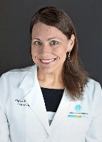 Image of Meghan Forster MD, MS