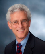 Dr. Daniel Richard Steiner, MD