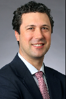 Image of Dr. Charles Jobin MD