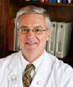 Mr. Clayton L. Cox MD