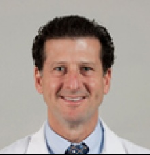 Dr. David Cutler MD