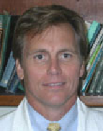 Dr. Otis Alton Barron Jr., MD