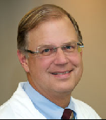 Dr. David Neal Spees MD, Medical Doctor (MD)