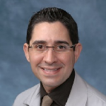 Dr. Jason Ronald Fangusaro, MD