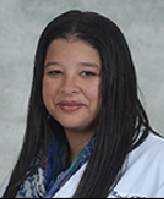 Dr. Janine N Smith-Marshall MD