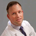 Image of Dr. Richard Pershing Moser III MD
