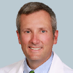 Image of Todd McMichael Obrien MD
