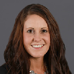 Image of Megan Jane Hora M.D.